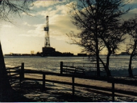 hegedijk-petroland-1981