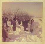 hegedijk-winter-1963-herre