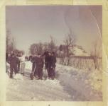 hegedijk-winter-1963-sjoerd