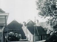 it-heeg-skoanmakkerij-albert-schaafsma-1947_0