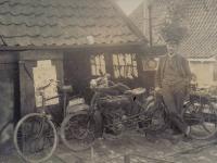 it-leeg-1921-roland-berdouchek-foar-syn-saak