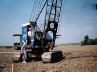 blauwkeesje-it-oerd-eerste-paal-1995