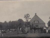 makkum-1-c-dijkstra-1925