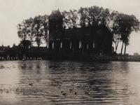 kerk-1925