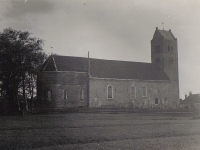 kerk-1940