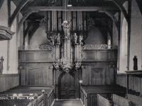 kerk-interieur