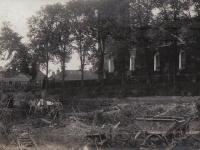 kerk-met-afgraving