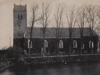 kerk-met-poel