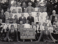 1922-met-reinskje