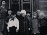 1928-juf-tichelaarjan-v-asperenjentsje-westradouwe-reitsma