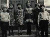 1932-met-engbert-vd-berg-lies-wijniatet-mollema-enz