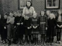 1950-lieuwe-de-boereise-tolsmadjieuwke