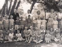1951-1956