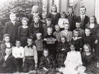 o-l-s-1911