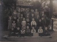 o-l-s-1925