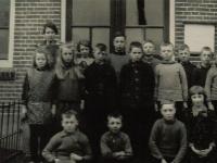 o-l-s-1930