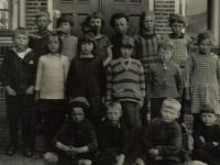 o-l-s-1930_0