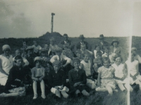 o-l-s-1933