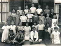 o-l-s-1935