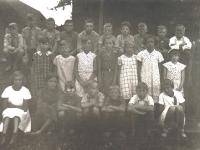 o-l-s-1937