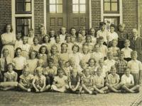 o-l-s-1949