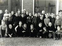 o-l-s-1957