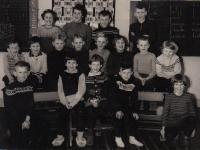 o-l-s-1960