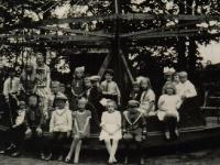 o-l-s-nij-drente-1934