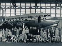 o-l-s-nij-skiphol-1954