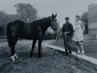 keimpe-stienstra-en-janke-wieringa-1960