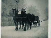 waltawei-winter-dec-1947-tjitse-dijkstra