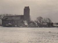 singel-1920-zicht-op-de-kerk