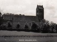 singel-1940-ned-herv-kerk