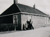 slachtedijk-1949-fam-ozinga
