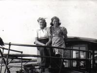 visclub-1948-wopkje-enyfke-wieringa