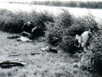 visclub-1967-jan-v-asperen
