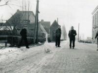vogelwachtbestuur-1962