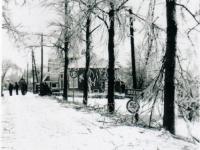 suderdijk-15-03-1966-ijzelschade