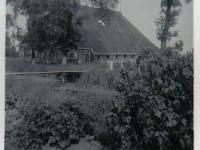 suderdijk-3-boerderij