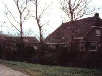 koopmans-1998