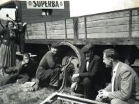 sylsterdijk-2-autosloperij-veenstra-1963
