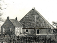 sylsterdijk-dijkshorne-1949