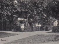 sylsterdijk-stationkoffiehuis-eigenaar-oosterhout-1918