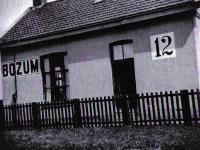 sylsterdijk-wachtpost12-1942-1944
