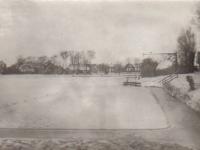 tanialeane-1922-met-roel-zijn-hok