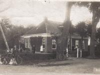 tanialeane-1922