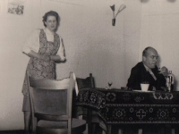 stikelboer 1960.3