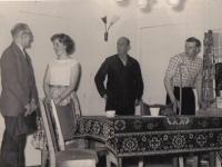 stikelboer 1960.5