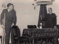 stikelboer 1960.8