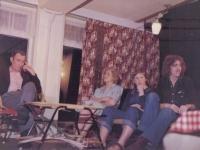 tizeboel1976.4